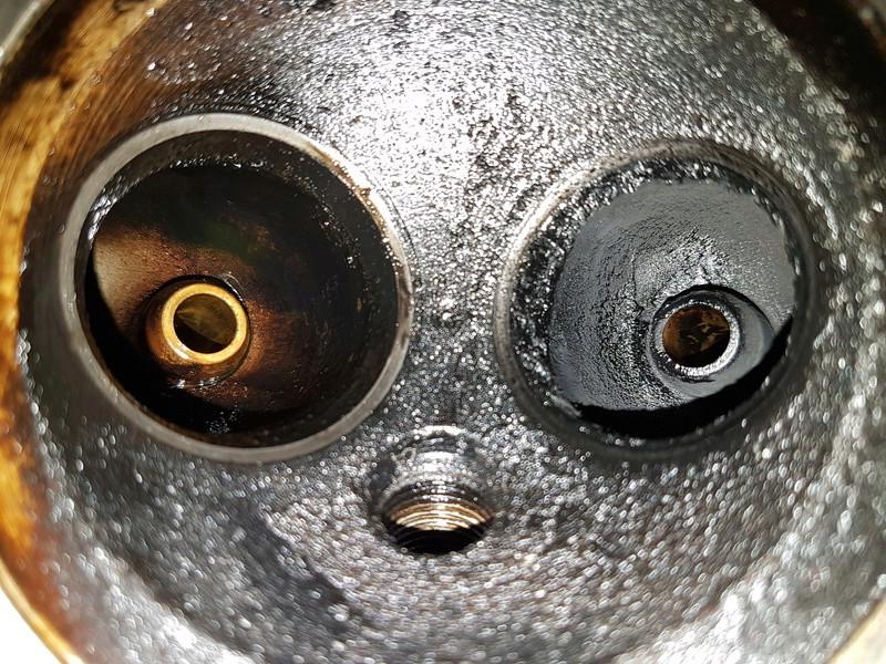 Un revenant moteur ouvert 20180214