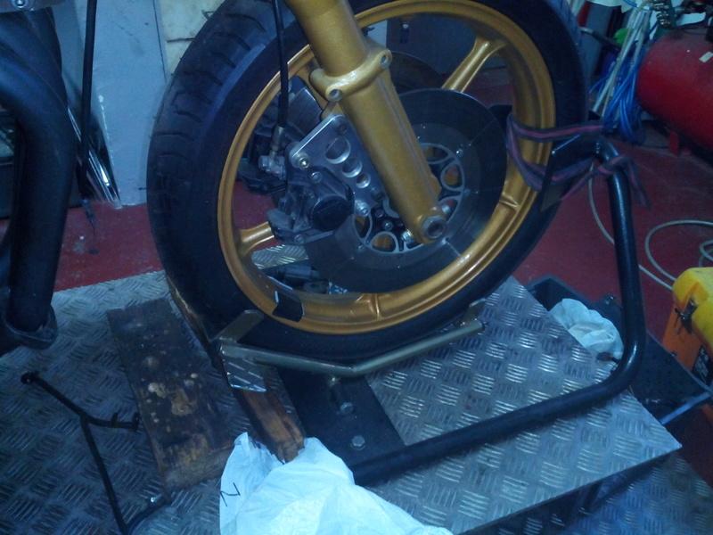 Banc moto fait maison Img_2021