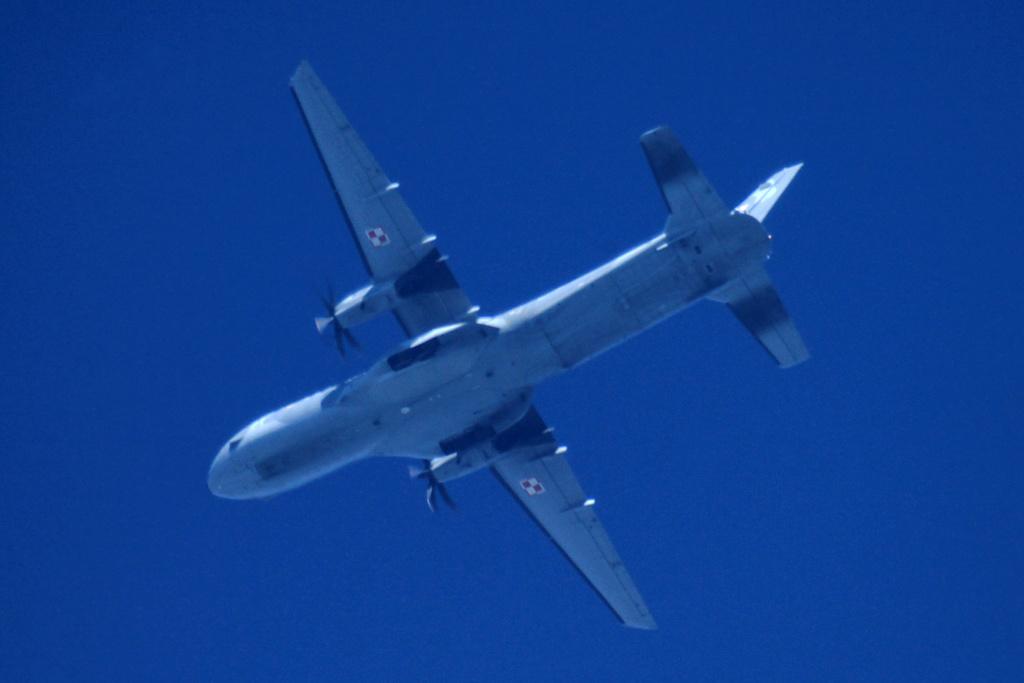 Oradea - aeronave in zbor - Pagina 38 Img_0310
