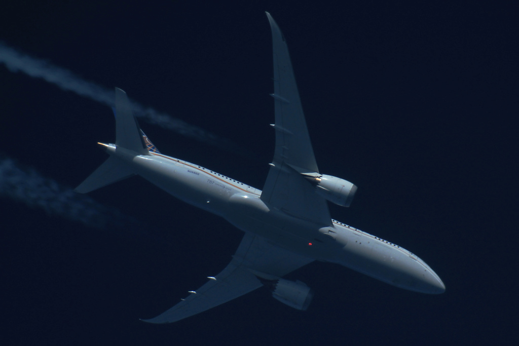 Oradea - aeronave in zbor - Pagina 38 N2690210
