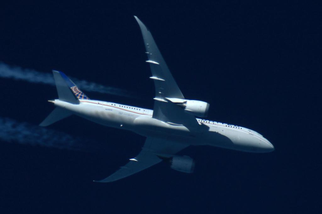 Oradea - aeronave in zbor - Pagina 38 N2891210