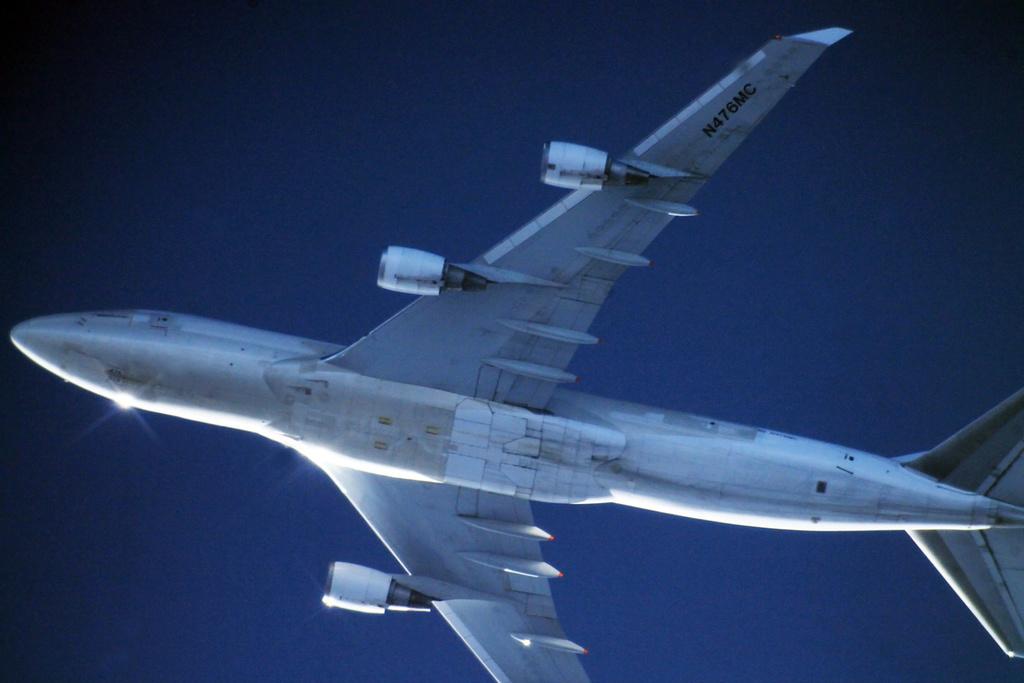 Oradea - aeronave in zbor - Pagina 38 N476mc12