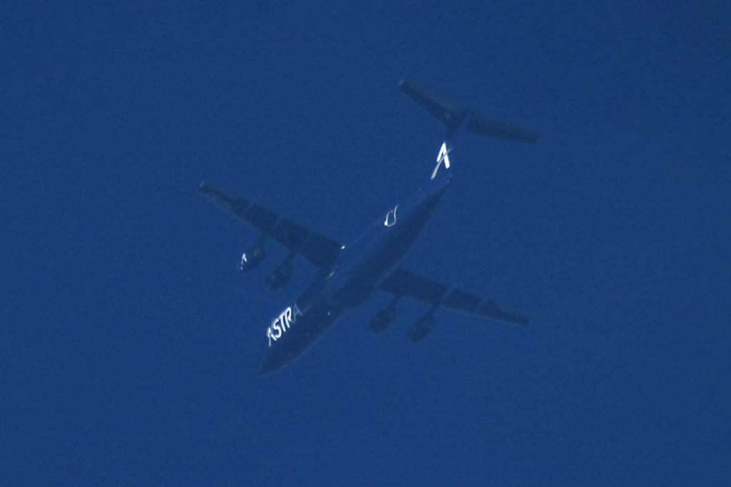 Oradea - aeronave in zbor - Pagina 38 Sx-diz11