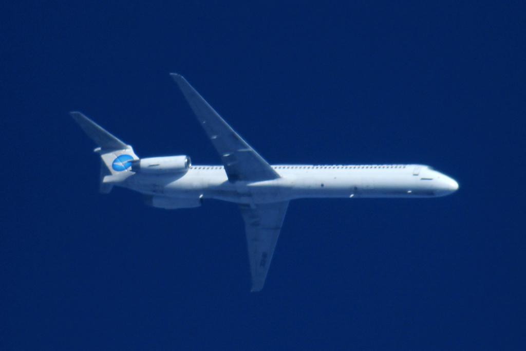 Oradea - aeronave in zbor - Pagina 38 Ur-coc10