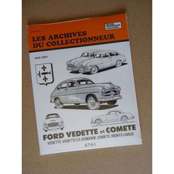 RTA  Ford-v10