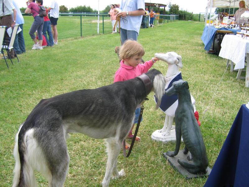 Enfants seuls avec le chien : à quel âge? Img_0311