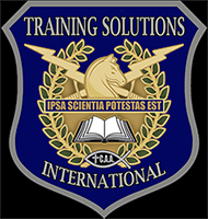 Training Solutions International