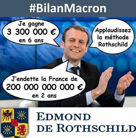 Je comprends ... Rotchi10