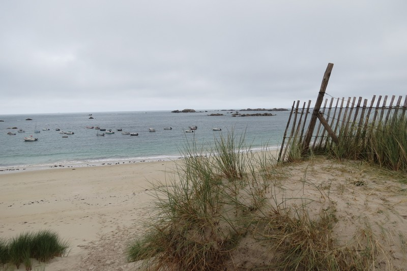 croazou , bretagne,plage  Img_9311