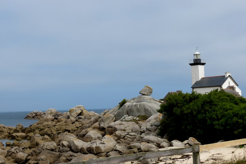 brigognan phare ,plage , Img_9510