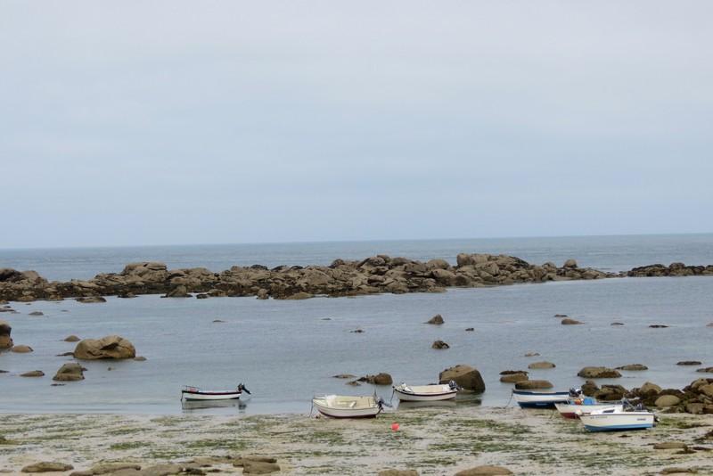 brigognan phare ,plage , Img_9511