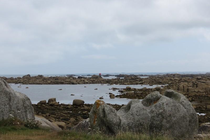 brigognan phare ,plage , Img_9513