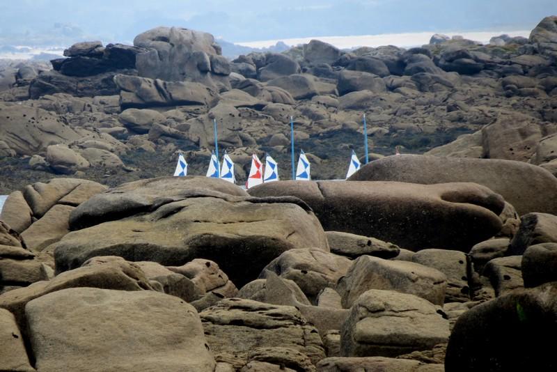 brigognan phare ,plage , Img_9518