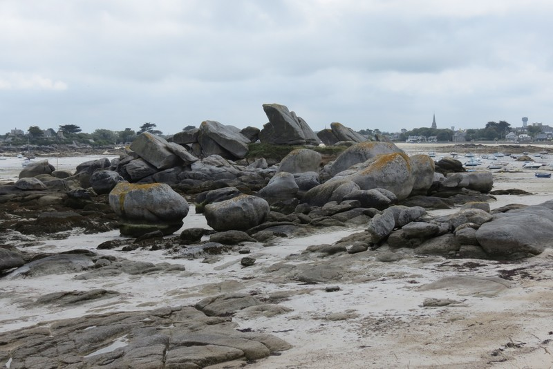 brigognan phare ,plage , Img_9615
