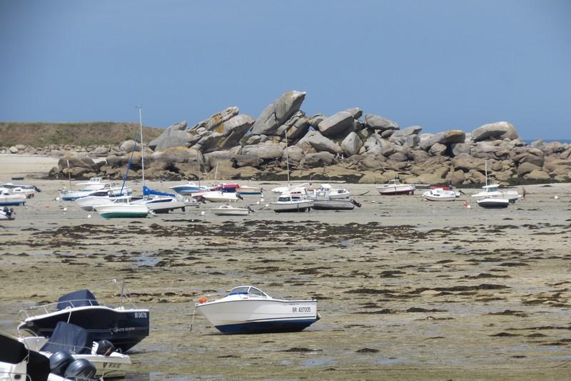 brigognan phare ,plage , Img_9619