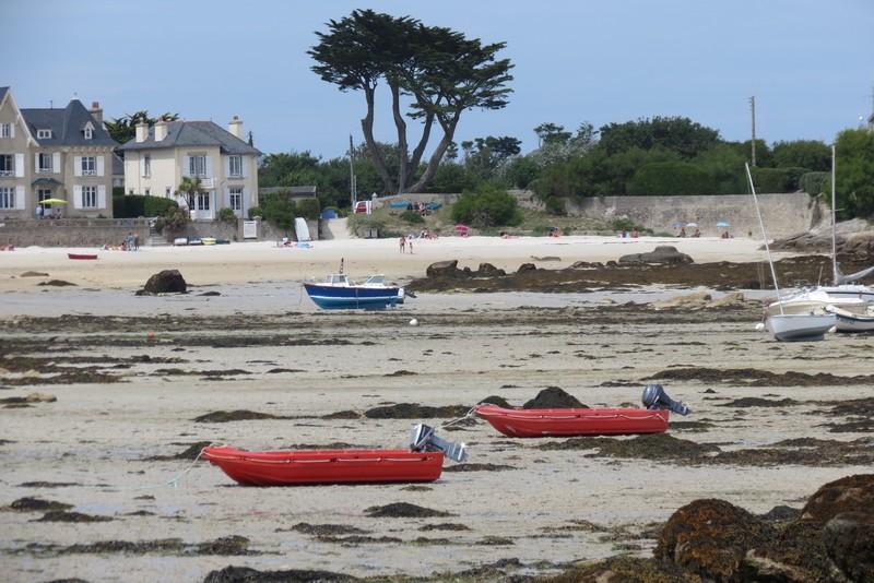 brigognan phare ,plage , Img_9624