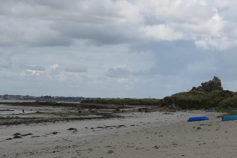 balade aux pieds des dunes de Kéréma Img_9812