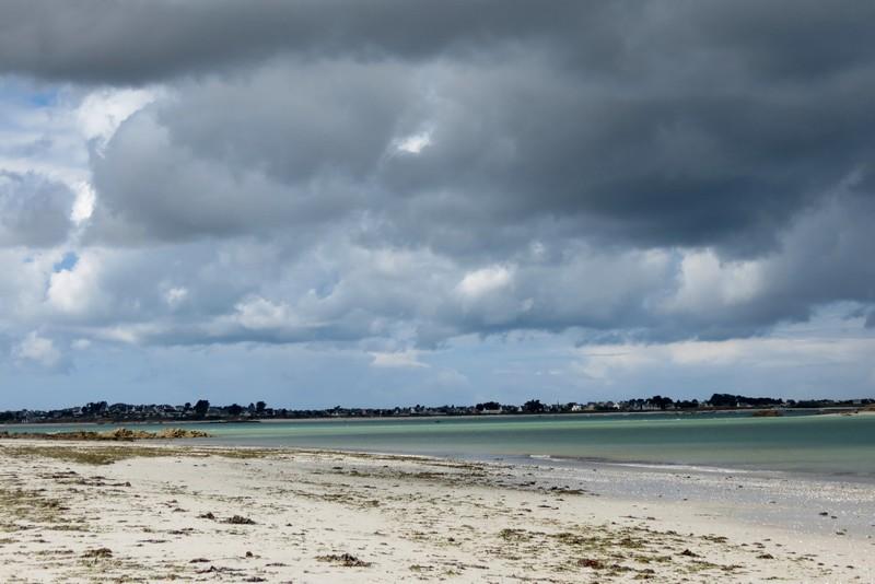 balade aux pieds des dunes de Kéréma Img_9815