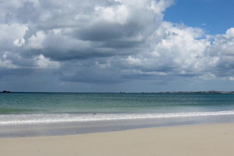 balade aux pieds des dunes de Kéréma Img_9918