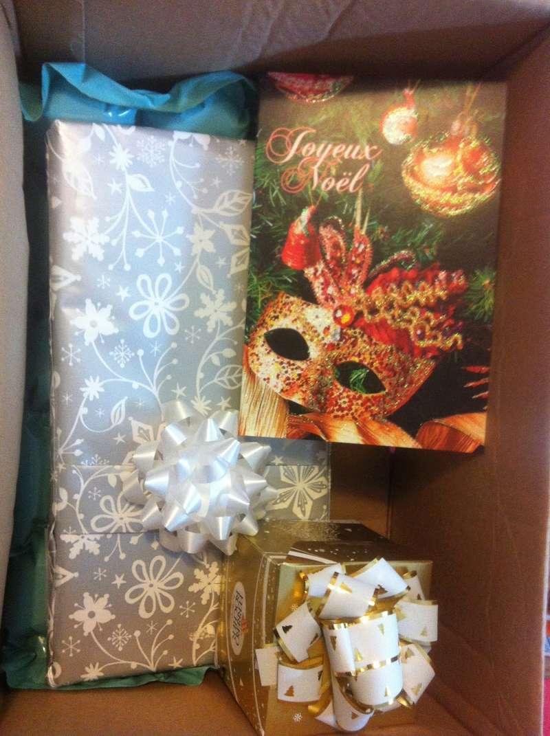 Un cadeau entre membres pour Noël 2017 ! - Page 2 05311