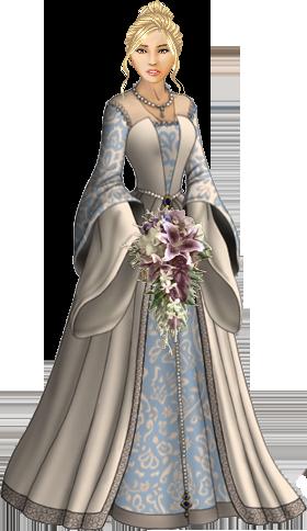 Mariage de Franckus et Marcelyne - 4 mars 1466 - Page 2 Ncnu10