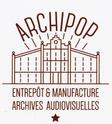 **** Mémoire d'Opale **** Archip11