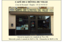 **** Mémoire d'Opale **** Cafeoo11