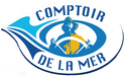 **** Mémoire d'Opale **** Logo_210