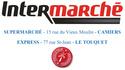 **** Mémoire d'Opale **** Logo_i10