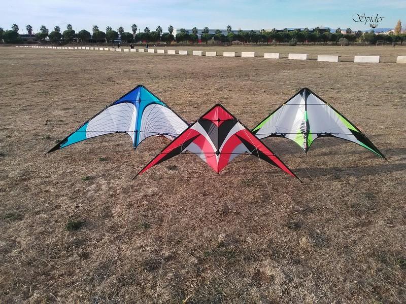 erreur de débutant....Speedo E-kite et tribord R244 carbone - Page 2 Img_2013