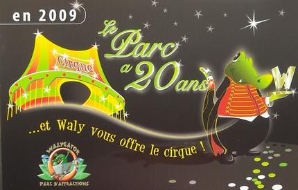 [France] Walygator Parc (1989) Le_par10