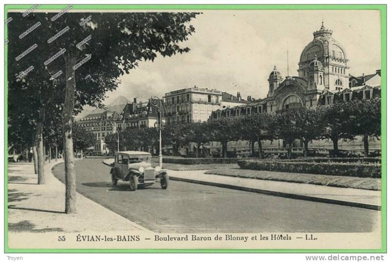 EVIAN LES BAINS 060_0010