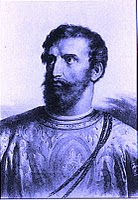 AMEDEE II (1050-1077) Amadeu10