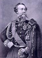 VICTOR-EMMANUEL II (1820-1878) Victor14