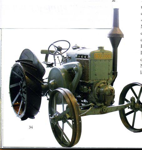 Fermes Agricoles, Viticoles, Région de Meknès 1921_l11
