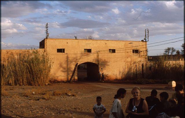 Les autres Villes du Maroc 1 8110