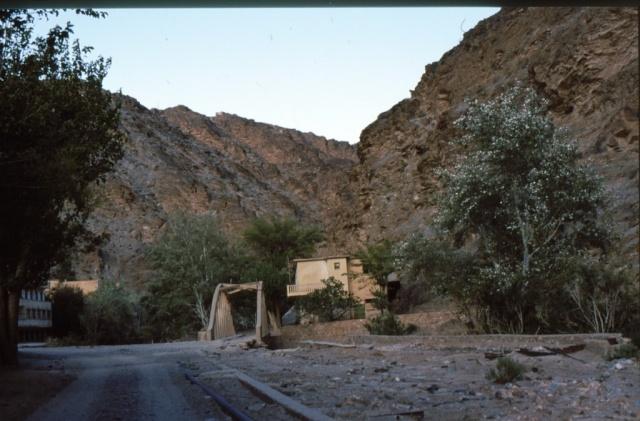 Les Villes du Maroc 3 8710