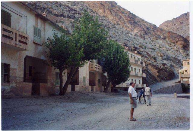 Les Villes du Maroc 3 Img23010