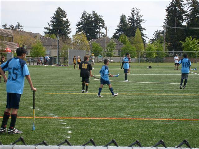 Les Sports et Sportifs Meknassis 1 Mother10