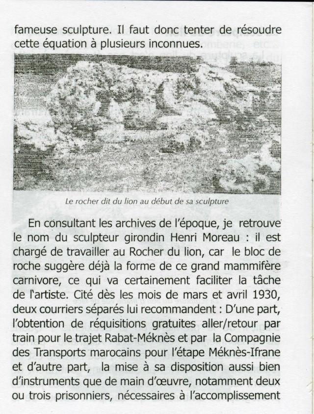 IFRANE, la Petite Suisse Page_128