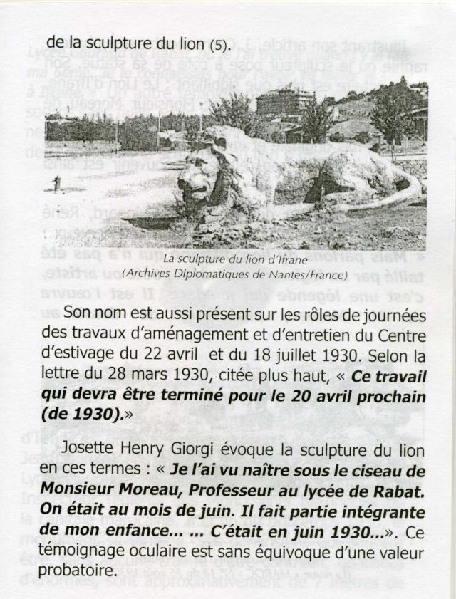 IFRANE, la Petite Suisse Page_129