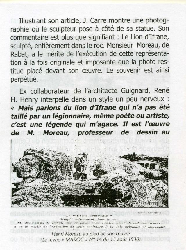 IFRANE, la Petite Suisse Page_130