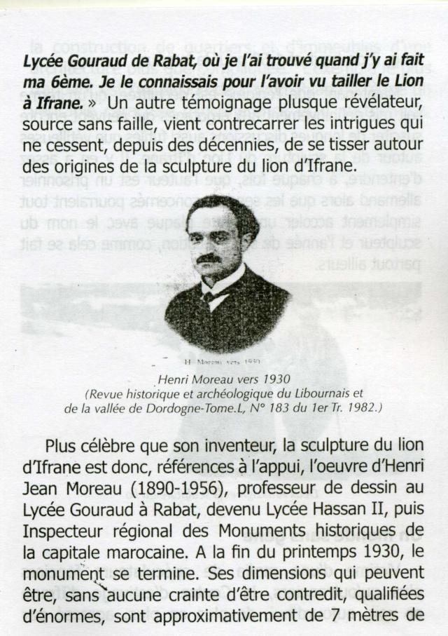 IFRANE, la Petite Suisse Page_131