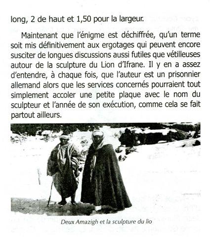 IFRANE, la Petite Suisse Page_132