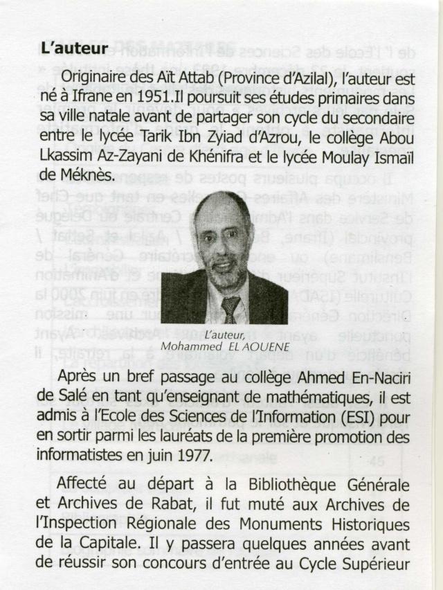 IFRANE, la Petite Suisse Page_133