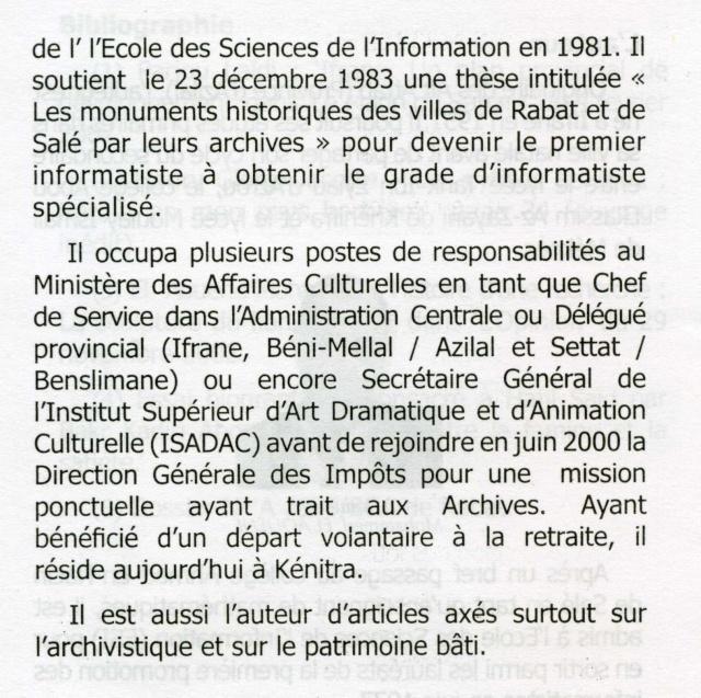 IFRANE, la Petite Suisse Page_134