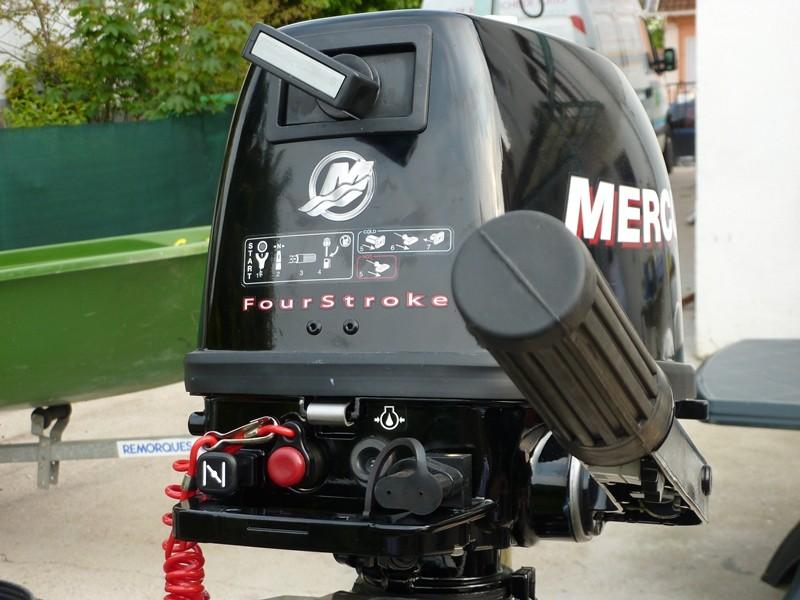 cherche moteur P1000511