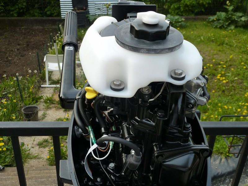 cherche moteur P1000512
