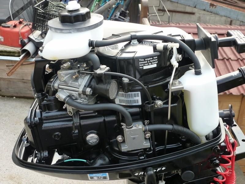 cherche moteur P1000513