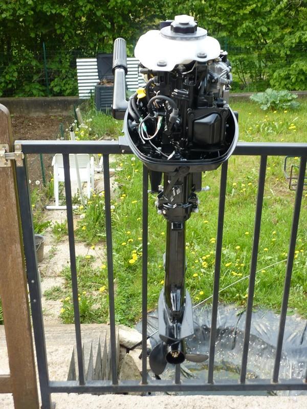 cherche moteur P1000514